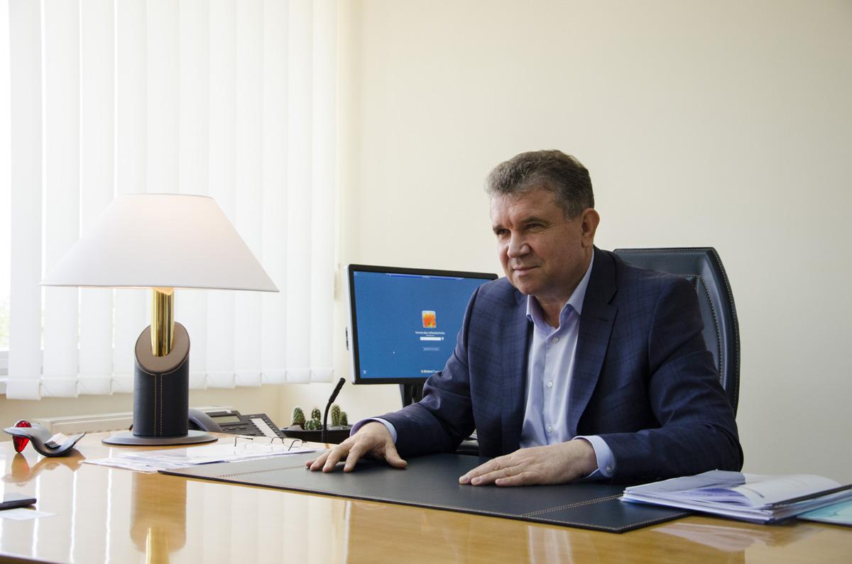 Vasilii_Kirtoka_All_Moldova_04