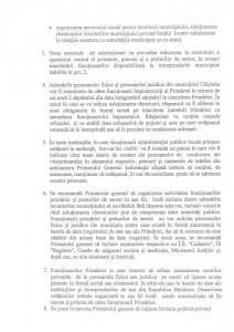 Chirtoca_servicii_administrative_02