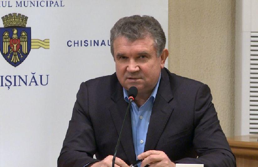 chirtoca-vasili-consilier-municipal-chisinau8-noi_md