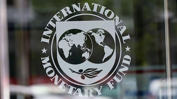 FMI 1